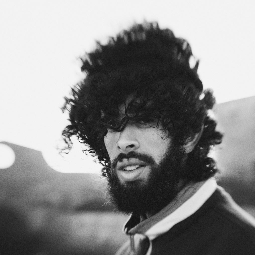 Morocco Aiduke Photography blog - 087