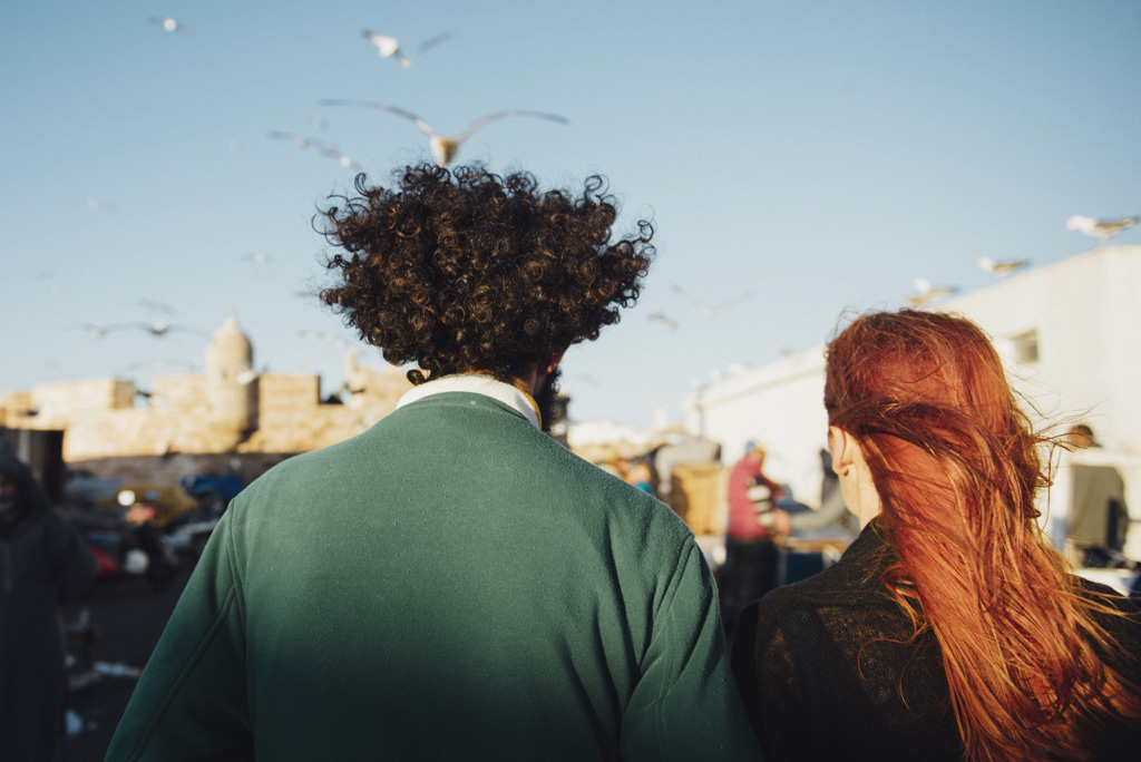 Morocco Aiduke Photography blog - 089