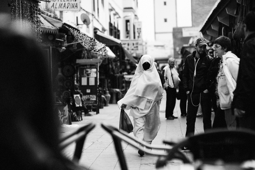 Morocco Aiduke Photography blog - 096