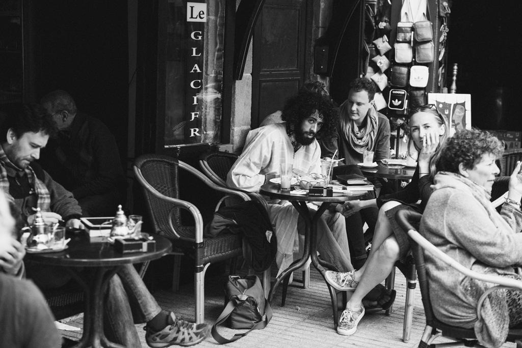 Morocco Aiduke Photography blog - 098