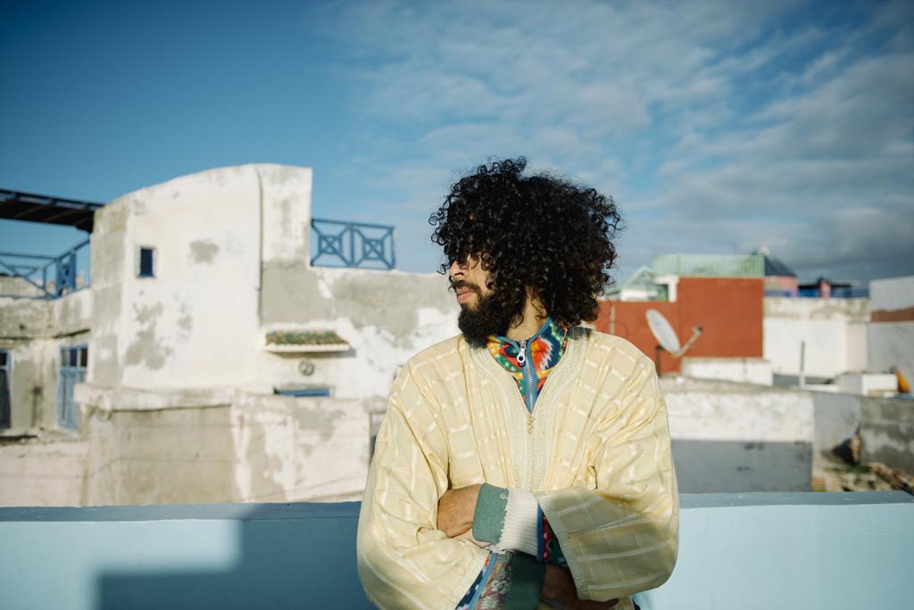 Morocco Aiduke Photography blog - 100