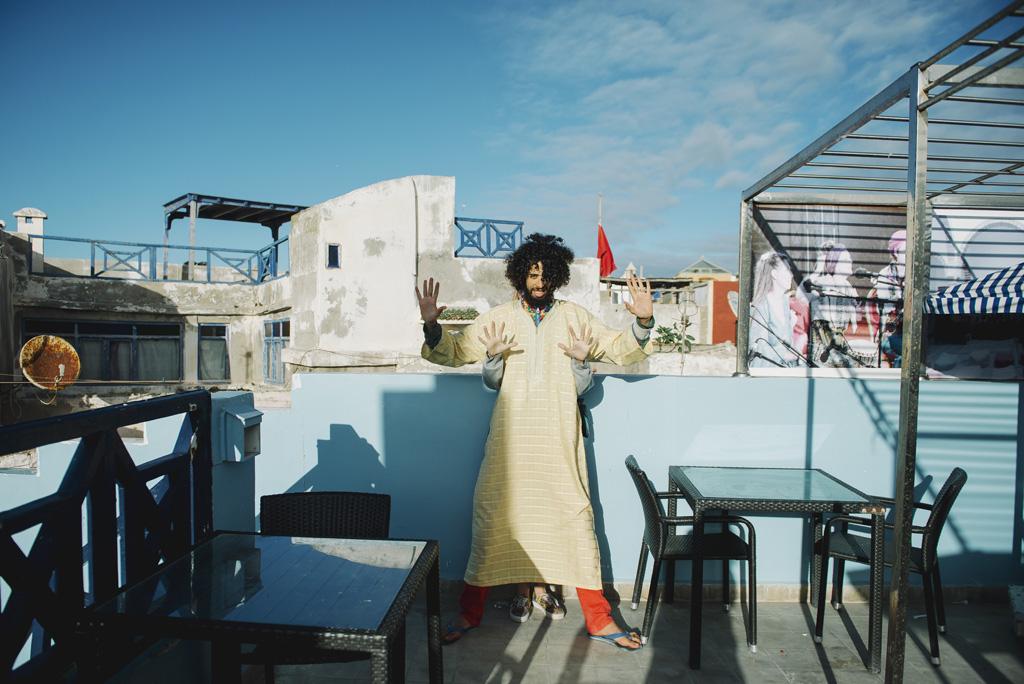 Morocco Aiduke Photography blog - 102