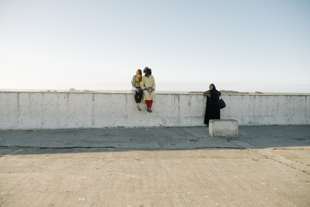 Morocco Aiduke Photography blog - 105
