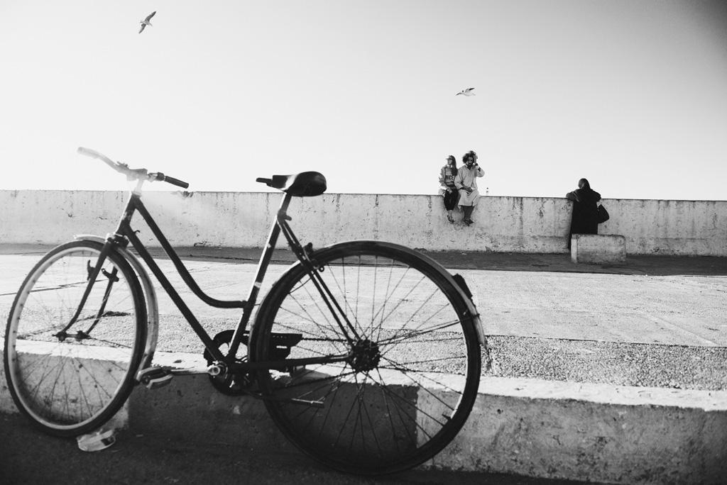 Morocco Aiduke Photography blog - 106