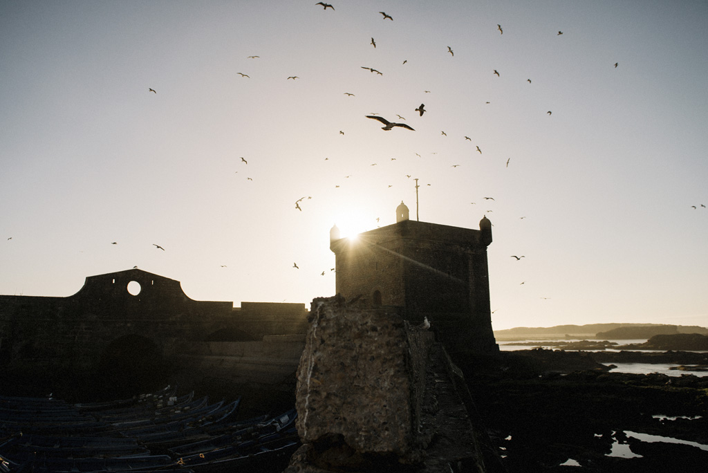 Morocco Aiduke Photography blog - 108