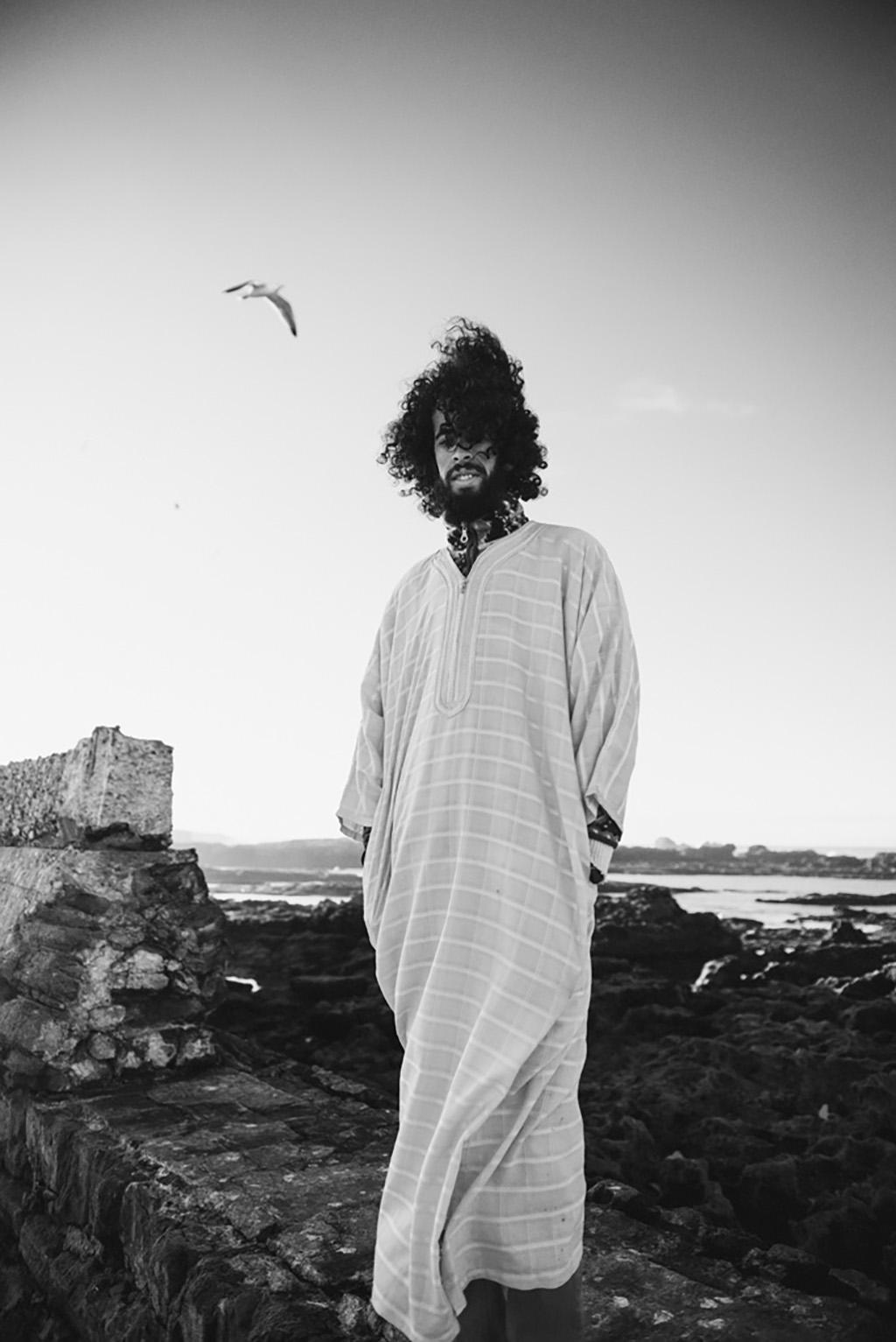 Morocco Aiduke Photography blog - 111