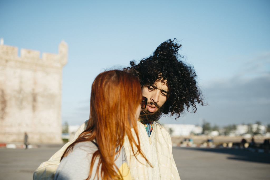 Morocco Aiduke Photography blog - 112