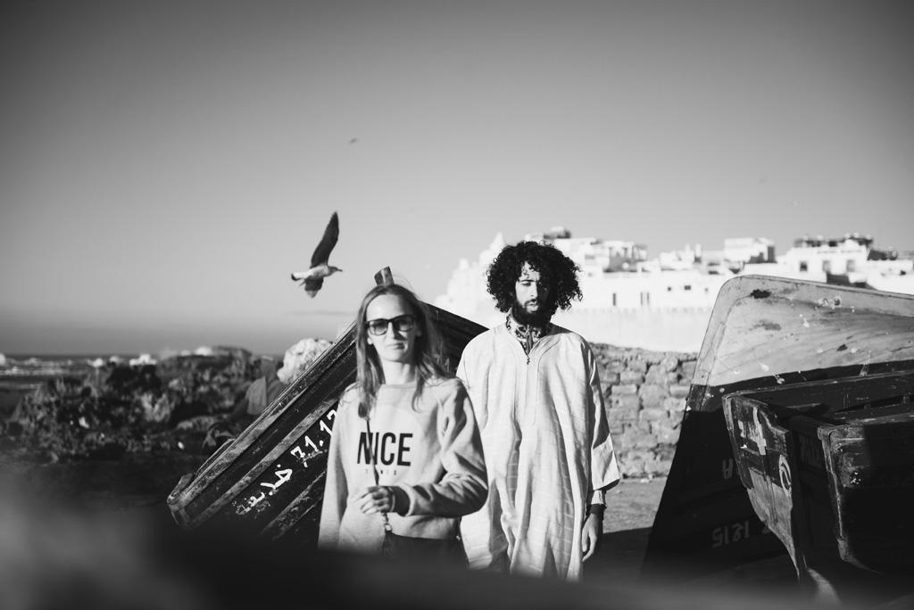 Morocco Aiduke Photography blog - 113