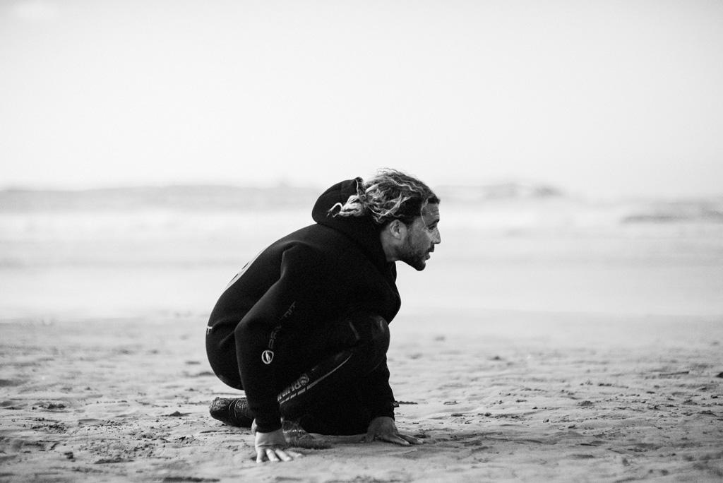 Morocco Aiduke Photography blog - 128