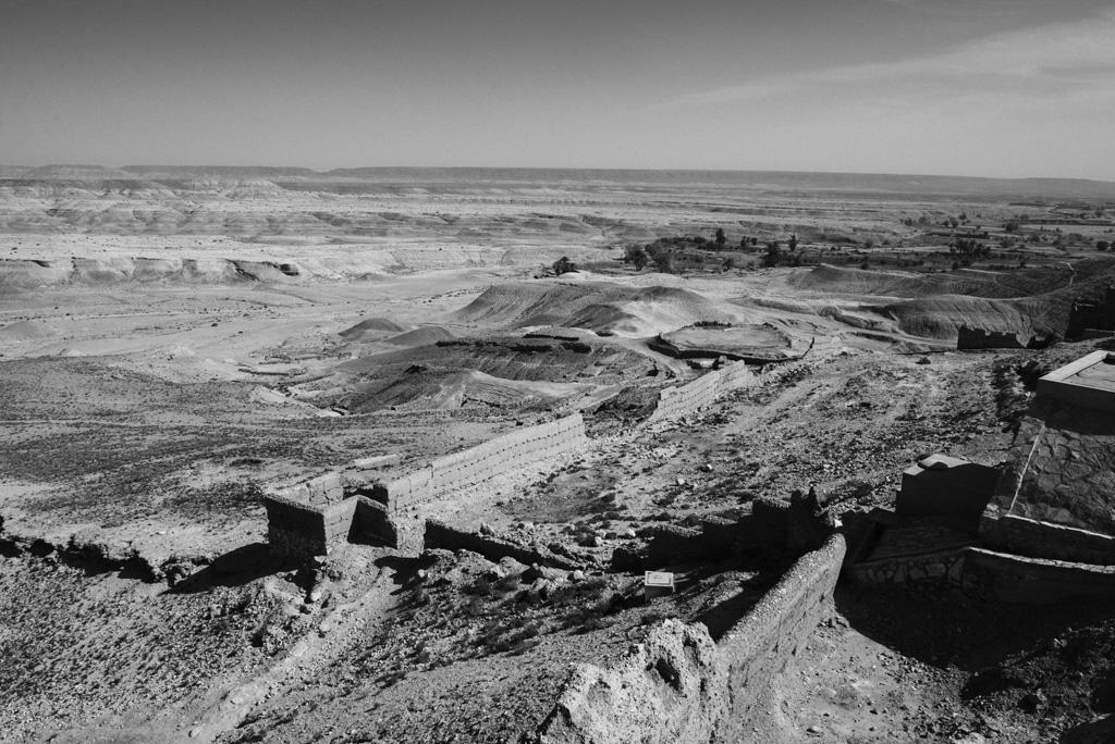Morocco Aiduke Photography blog - 136