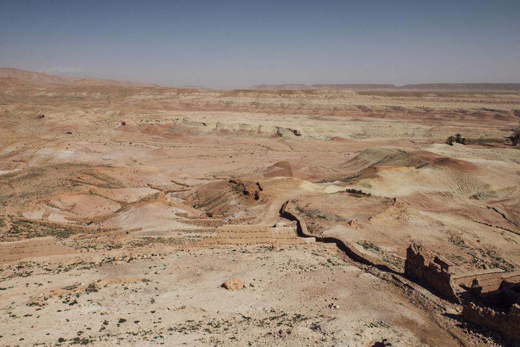 Morocco Aiduke Photography blog - 137