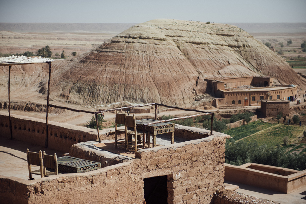 Morocco Aiduke Photography blog - 138