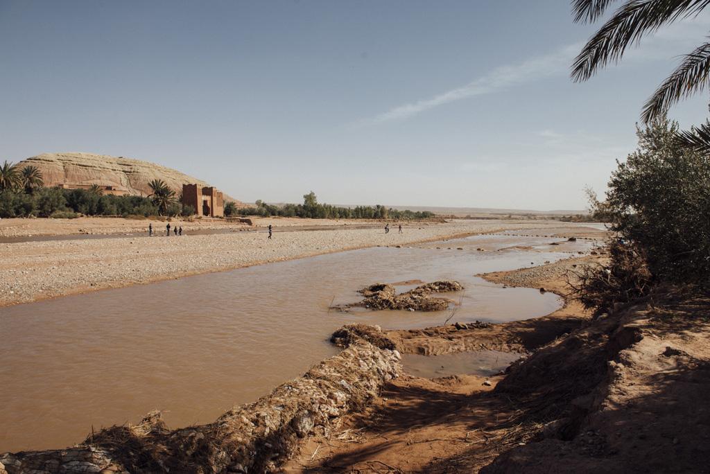 Morocco Aiduke Photography blog - 139