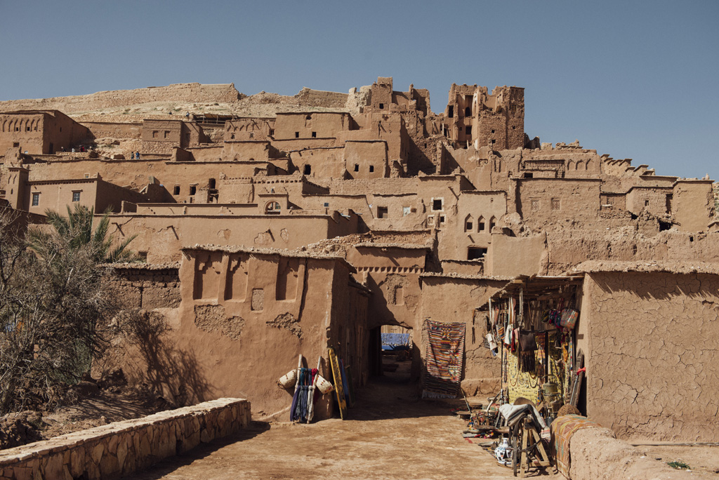 Morocco Aiduke Photography blog - 140