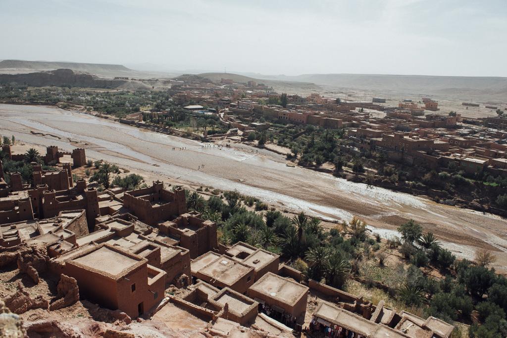 Morocco Aiduke Photography blog - 141