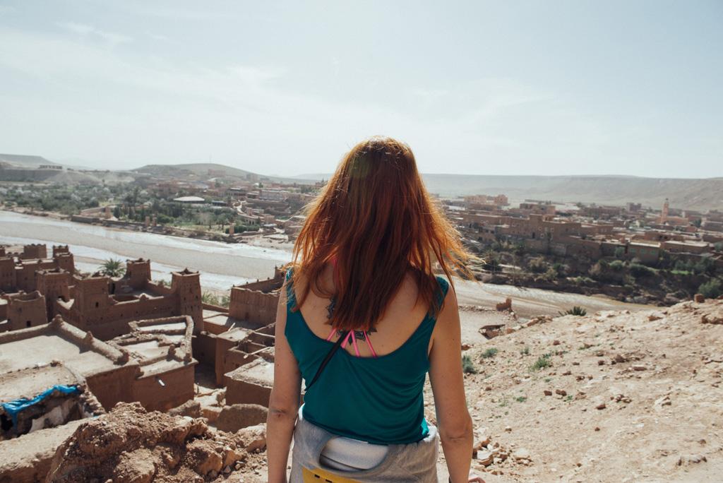 Morocco Aiduke Photography blog - 142