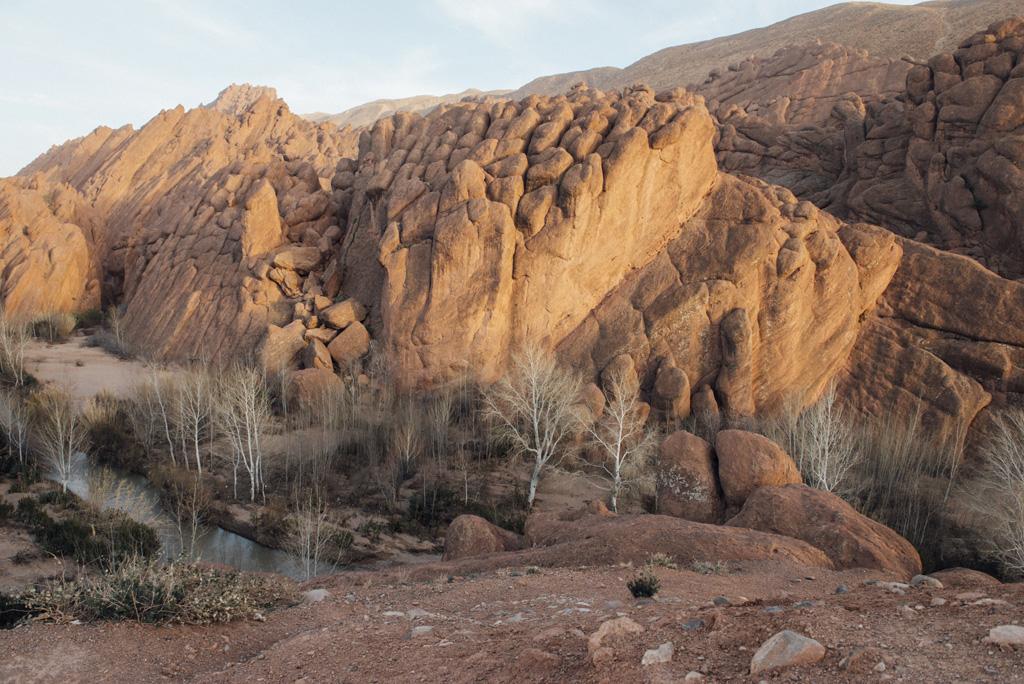 Morocco Aiduke Photography blog - 143