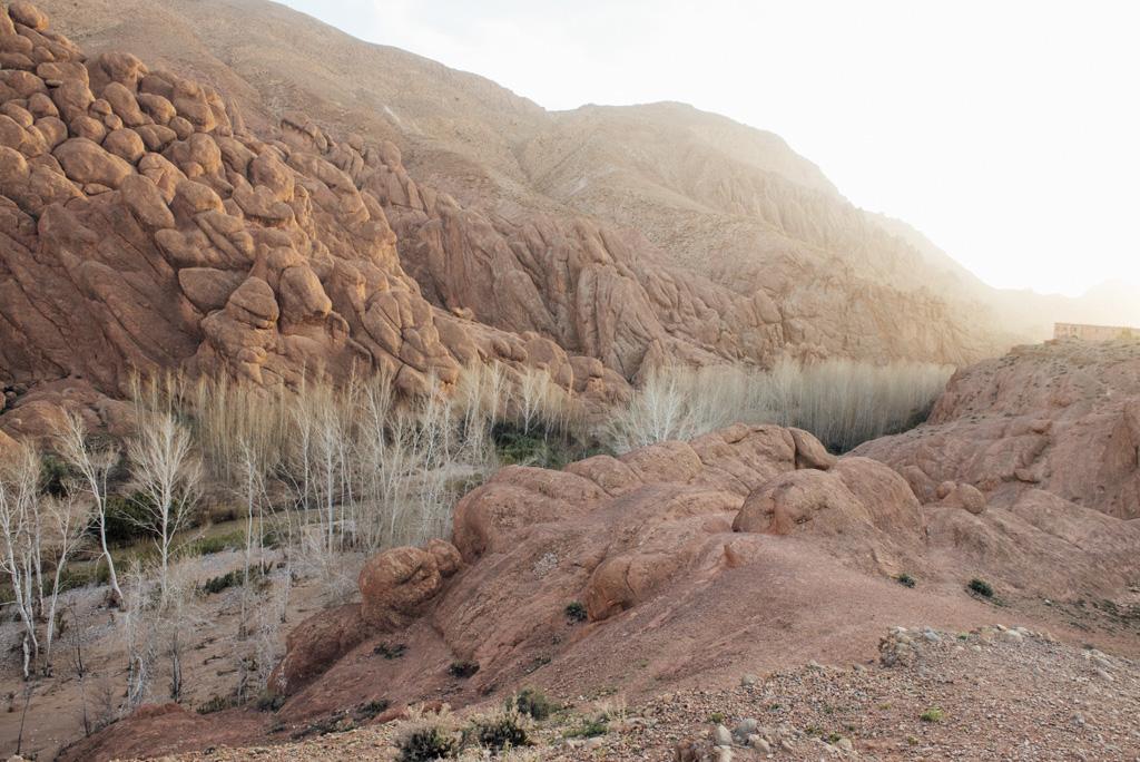 Morocco Aiduke Photography blog - 144