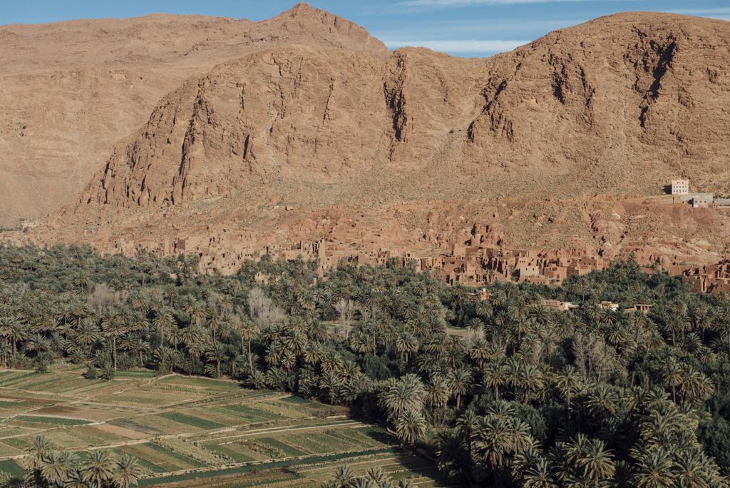Morocco Aiduke Photography blog - 145