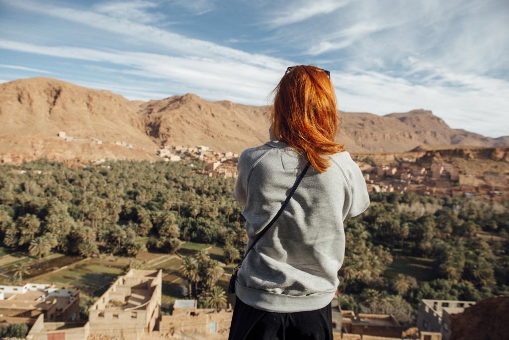 Morocco Aiduke Photography blog - 146