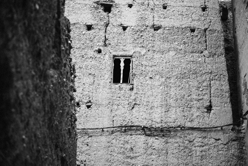 Morocco Aiduke Photography blog - 149