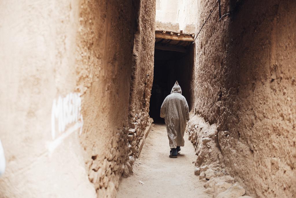 Morocco Aiduke Photography blog - 150