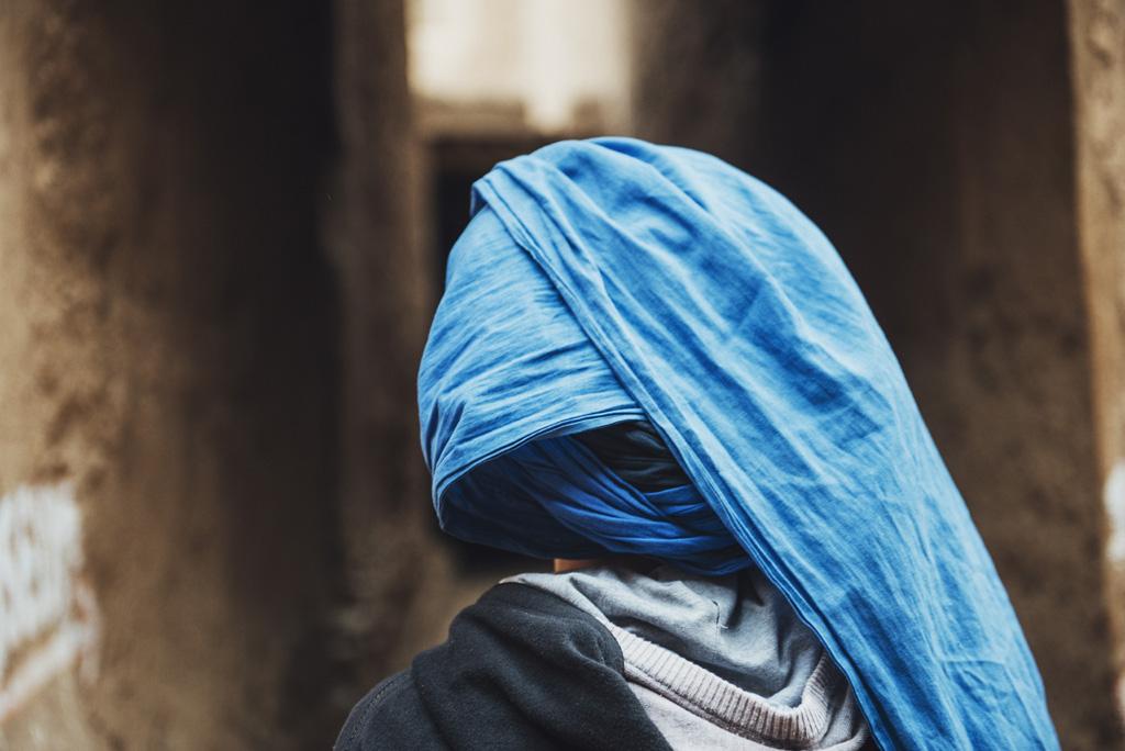 Morocco Aiduke Photography blog - 151