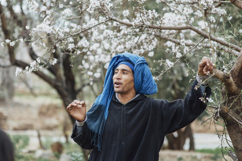 Morocco Aiduke Photography blog - 155