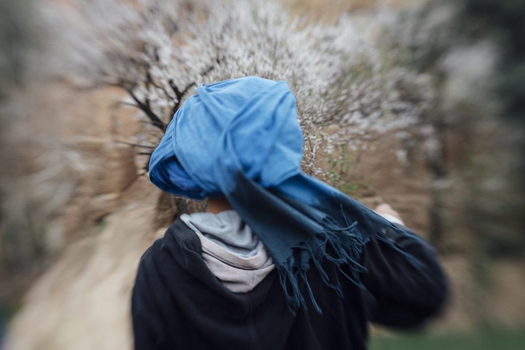 Morocco Aiduke Photography blog - 156