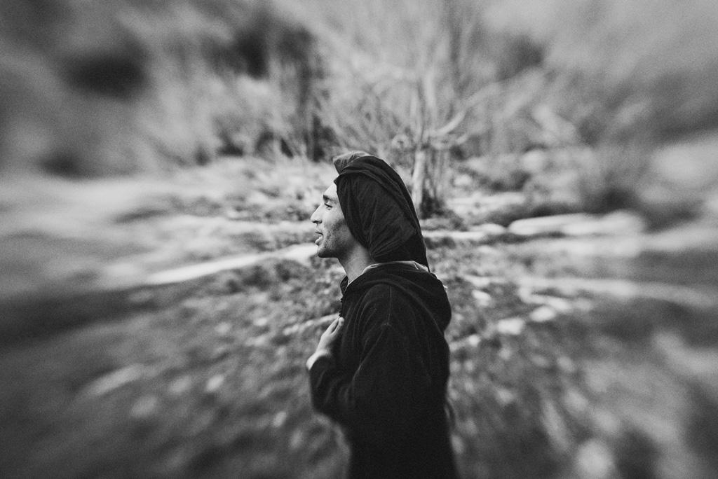 Morocco Aiduke Photography blog - 157
