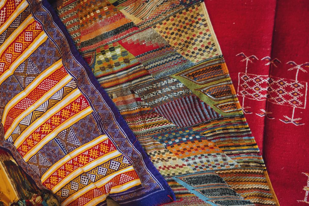 Morocco Aiduke Photography blog - 163