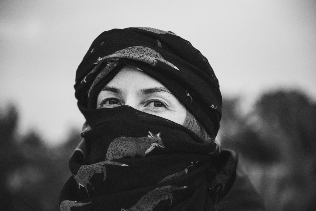 Morocco Aiduke Photography blog - 165
