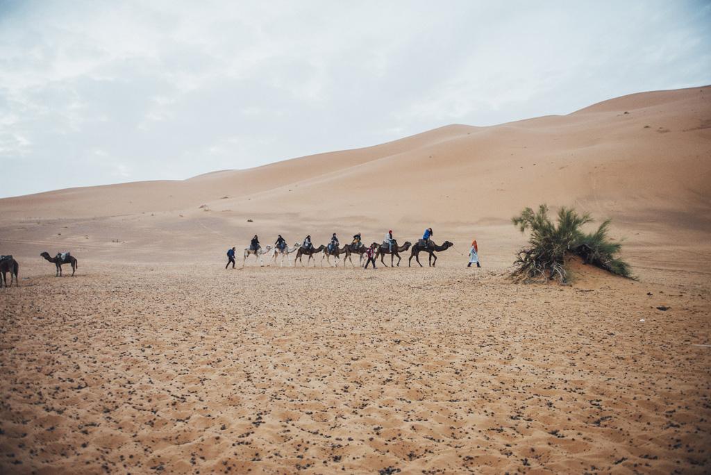 Morocco Aiduke Photography blog - 167