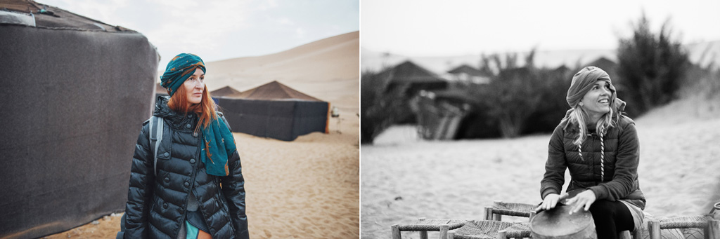 Morocco Aiduke Photography blog - 168