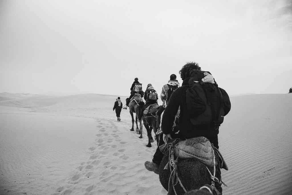 Morocco Aiduke Photography blog - 170