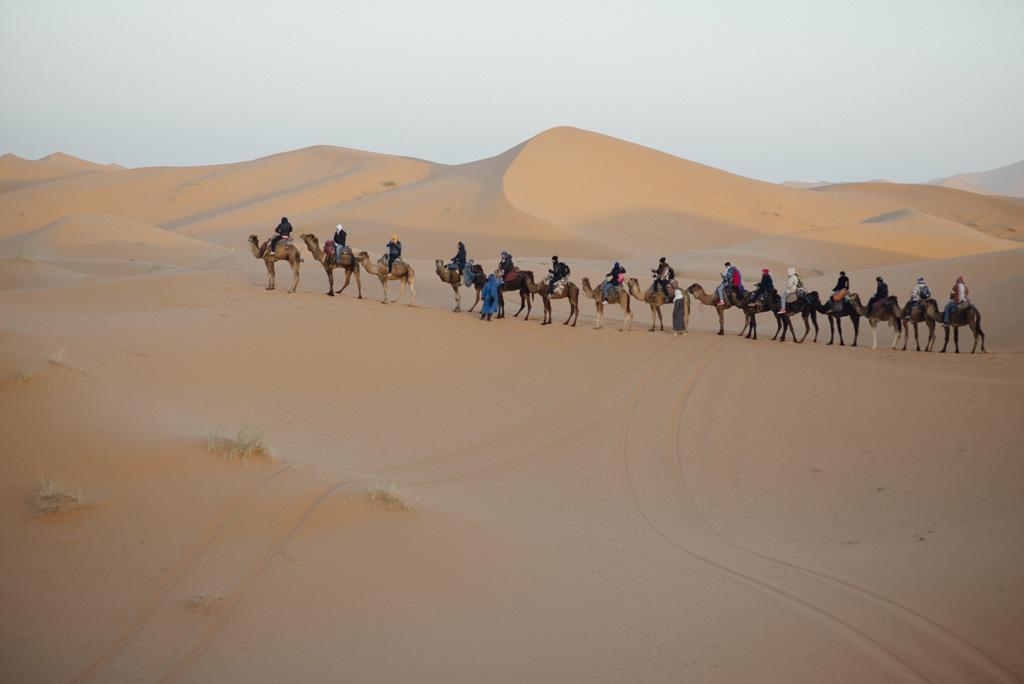 Morocco Aiduke Photography blog - 171