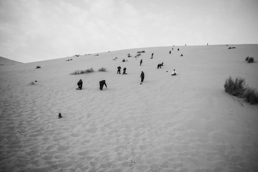 Morocco Aiduke Photography blog - 172