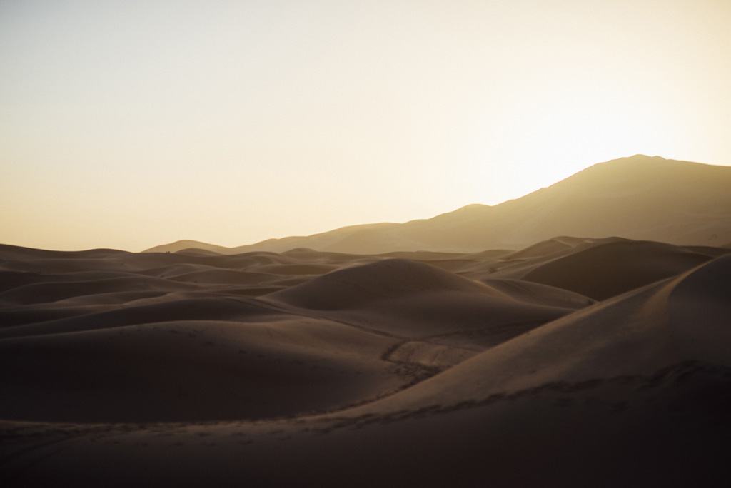 Morocco Aiduke Photography blog - 173
