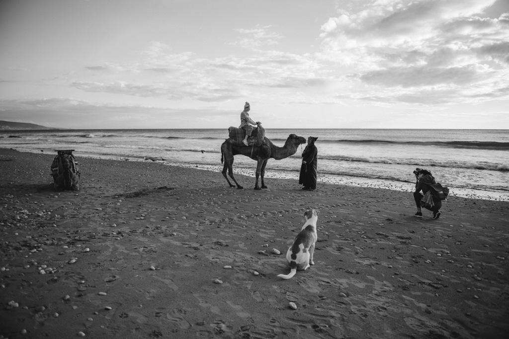 Morocco Lina Aiduke 018