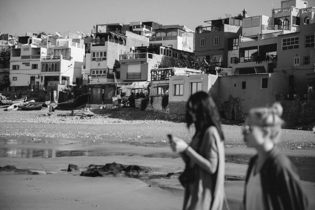 Morocco Lina Aiduke 031