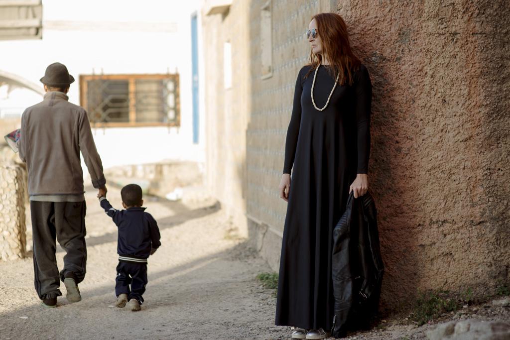 Morocco Lina Aiduke 032
