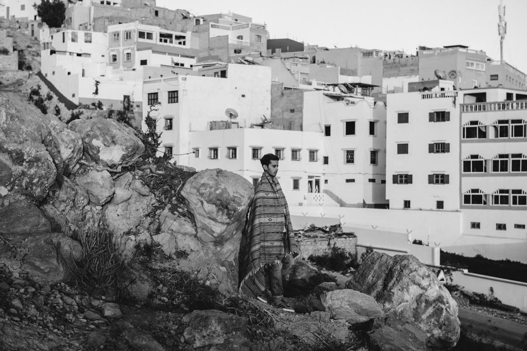 Morocco Lina Aiduke 033