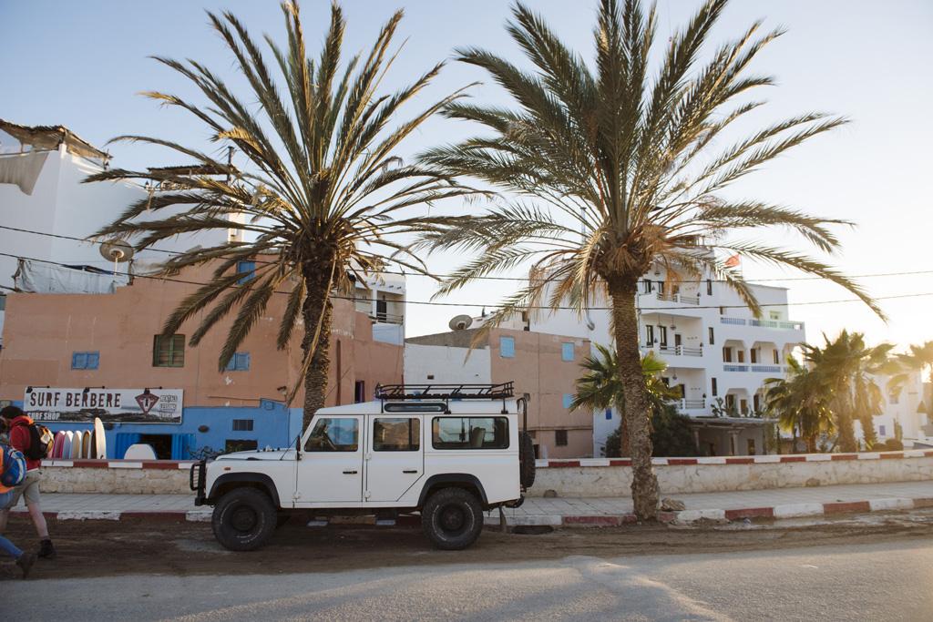 Morocco Lina Aiduke 034