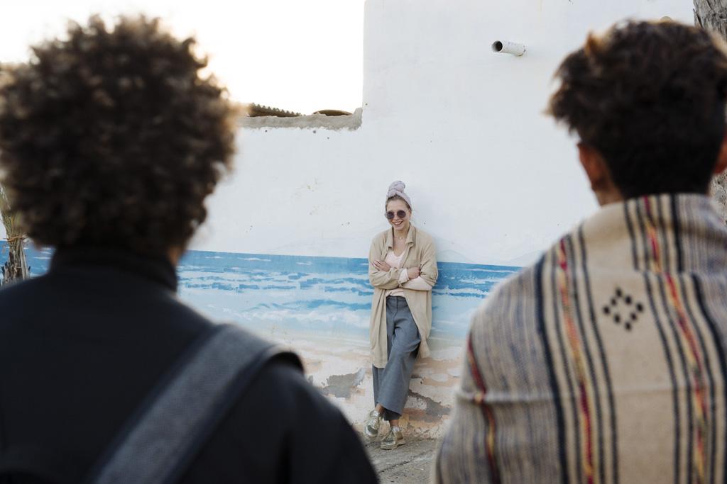 Morocco Lina Aiduke 035