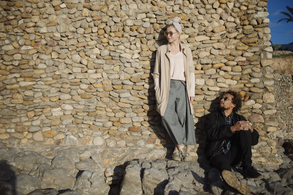 Morocco Lina Aiduke 036