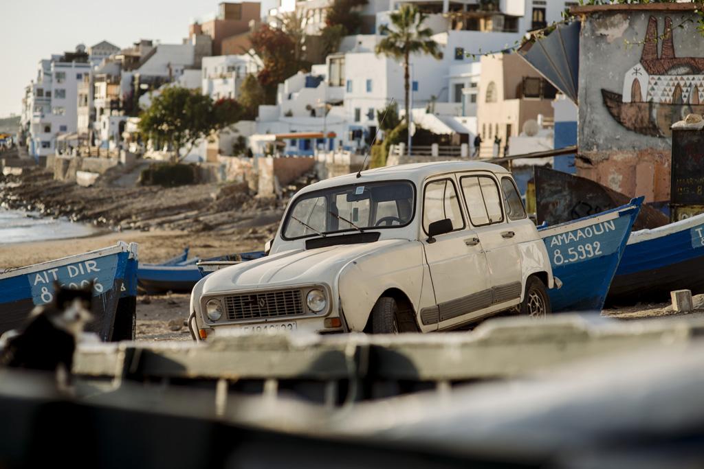 Morocco Lina Aiduke 039
