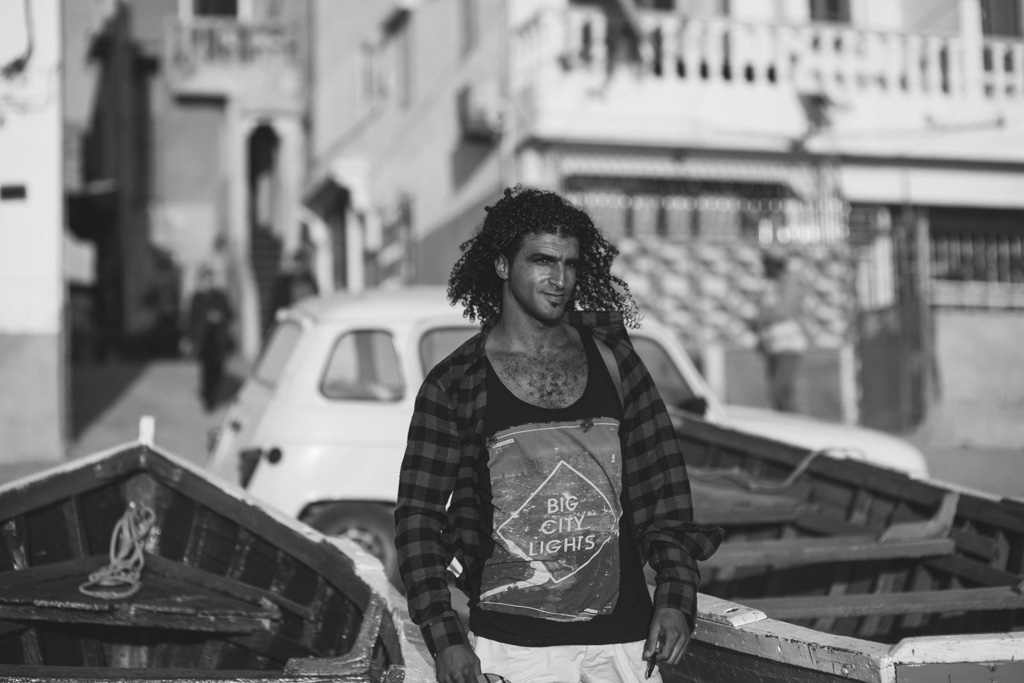 Morocco Lina Aiduke 041