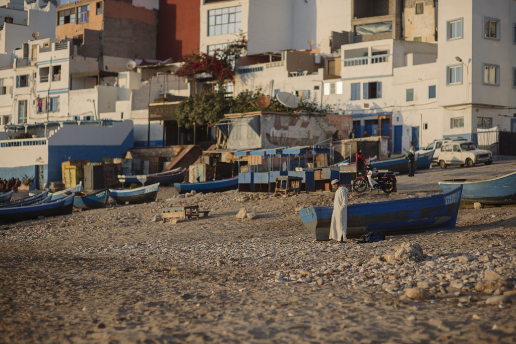 Morocco Lina Aiduke 043