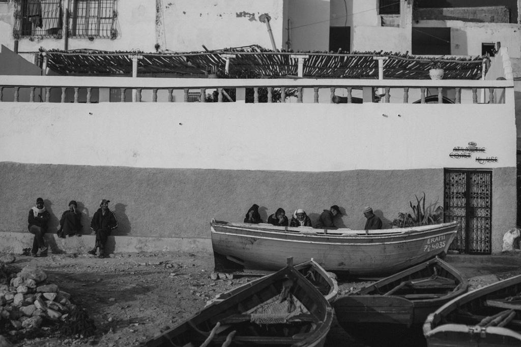 Morocco Lina Aiduke 044