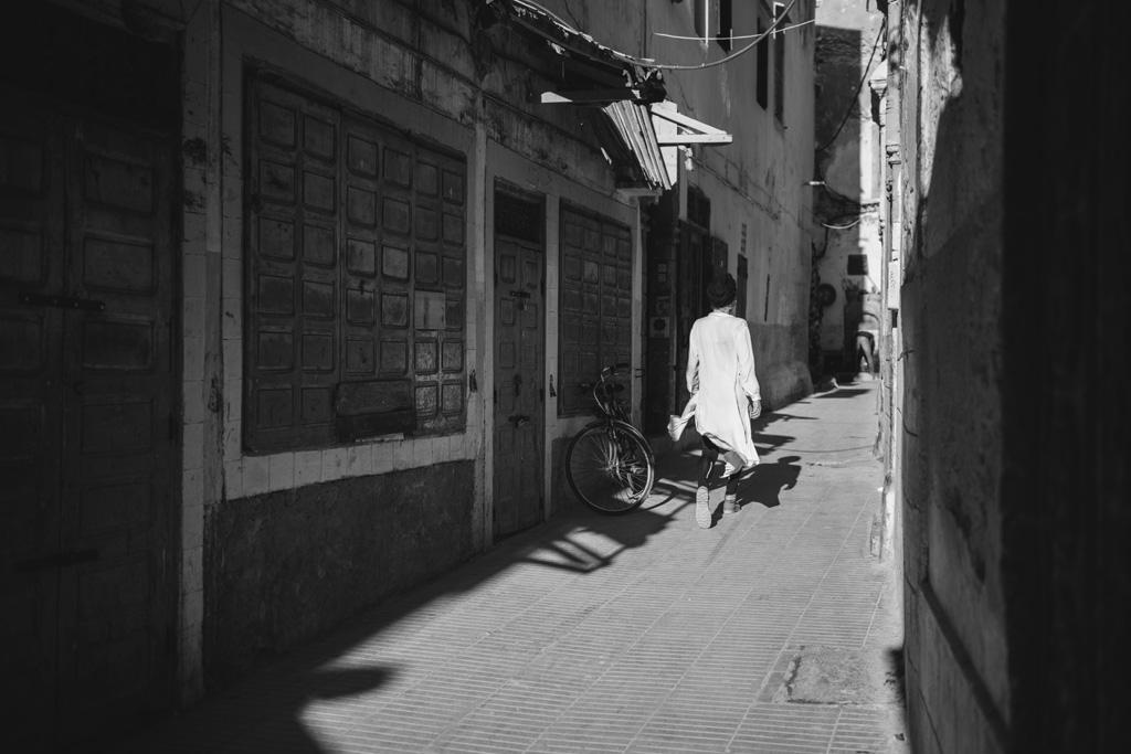 Morocco Lina Aiduke 046